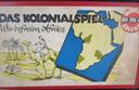 Kolonialspiel