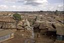 AfrikaSlumNairobi.jpg