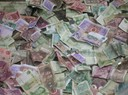 Renminbi.jpg