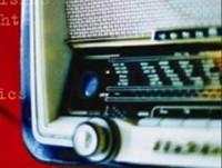 Audio-Reihen