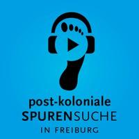 Audioguide freiburg-postkolonial
