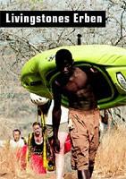 Livingstones Erben