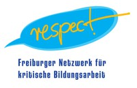 Netzwerk respect!