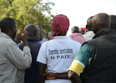 Grenze Casamance_Gambia