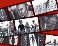 Audioreihe: Die Rolle der Geschlechter im Krieg