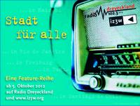 Audioreihe