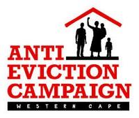 Radiointerview über Privatisierung in Südafrika